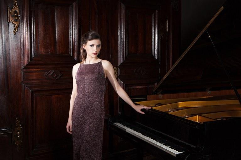 Festival de piano 2019