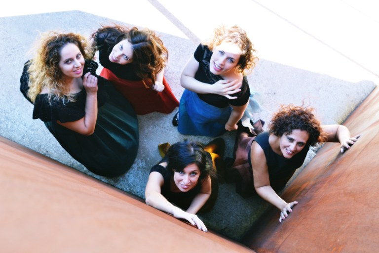 XXIII Ciclo de Música Antigua