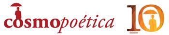 Imagen de la noticia Cosmopoética recibe más de 500 poemas para participar en Anónimos