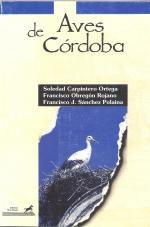 Imagen de la noticia Aves de Córdoba