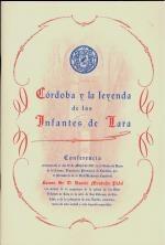 Córdoba y la leyenda de los Infantes de Lara